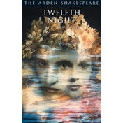 Twelfth Night by William Shakespeare (Paperback, 2008)