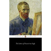 The Letters of Vincent Van Gogh by Vincent van Gogh (Paperback, 1997)