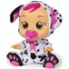 Baby WOW - Cry Babies Dotty - Image 2
