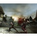 The Witcher Enhanced Edition Game PC - Image 5