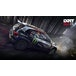 DiRT 2.0 Rally Game Of The Year Edition (GOTY) PS4 Game - Image 6