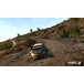 WRC 8 Xbox One Game - Image 5