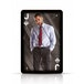 Waddingtons Doctor Who Playing Cards - Image 4