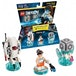 Portal 2 Lego Dimensions Level Pack - Image 2