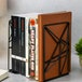 Geometric Bookends | M&W Black - Image 3