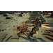 Redeemer Enhanced Edition PS4 Game - Image 3