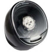 Automatic Watch Winder Black
