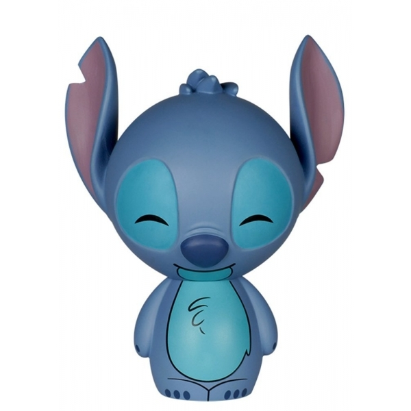Stitch (Disney Lilo and Stitch) Funko Dorbz Vinyl Figure	 - Image 2