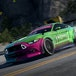 Need For Speed Payback PS4 Game - Image 2
