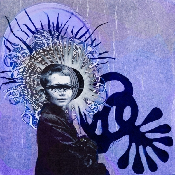 Brian Jonestown Massacre The - Revelation CD