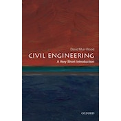 Civil Engineering: A Very Short Introduction by David Muir Wood (Paperback, 2012)