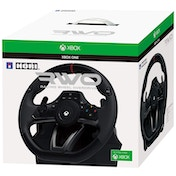 Hori RWO Overdrive Racing Wheel for Xbox One