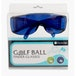 Thumbs Up Golf Ball Glasses - Image 2