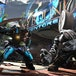 The Surge Xbox One Game - Image 2