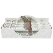 Pack of 6 Spirit Guide Sticks by Anne Stokes