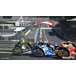 MotoGP 20 Nintendo Switch Game [Download Code In A Box] - Image 3