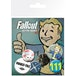 Fallout 4 Mix Badge Pack - Image 3