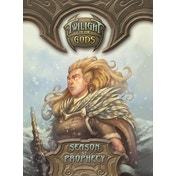 Twilight of the Gods Expansion: Season of Prophecy
