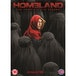 Homeland - Season 4 DVD - Image 2
