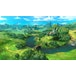 Ni No Kuni Wrath of the White Witch Remastered PS4 Game - Image 5
