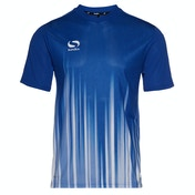 Sondico Venata Pre-Match Jersey Youth 7-8 (SB) Royal/White