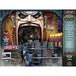 Mystery Case Files Prime Suspects Game PC - Image 2