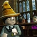 Lego Harry Potter Collection Xbox One Game - Image 2
