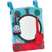 Thomas and Friends - My First Developmental Mirror - Image 2