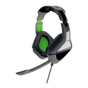 Gioteck HC-X1 Stereo Gaming Headset for Xbox One
