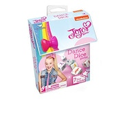 JoJo Siwa Dice Game