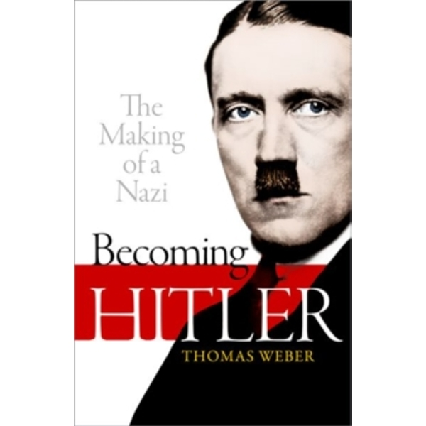 reasons for hitler to become a tyrant Hitler's rise: how a homeless artist became a murderous tyrant by stephanie pappas,  a few days later, on sept 12, 1919, hitler became the 55th member of the party, with the full permission.