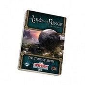 Lord Of The Rings LCG The Stone of Erech