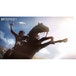Battlefield 1 Game PS4 - Image 2