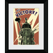 Doctor Who Victory Framed Photographic Print - Image 2