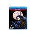 The Nightmare Before Christmas 3D Blu-ray - Image 2