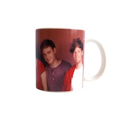 One Direction Ceramic Mug