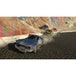 Onrush Day One Edition PS4 Game - Image 6
