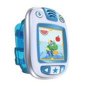 LeapFrog LeapBand Activity Tracker Blue