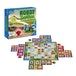ThinkFun Robot Turtles Board Game - Image 2