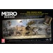 Metro Exodus PS4 Game + Spartan Survival Guide - Image 3