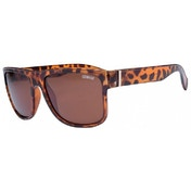 Bliz Demi Brown C Polarized