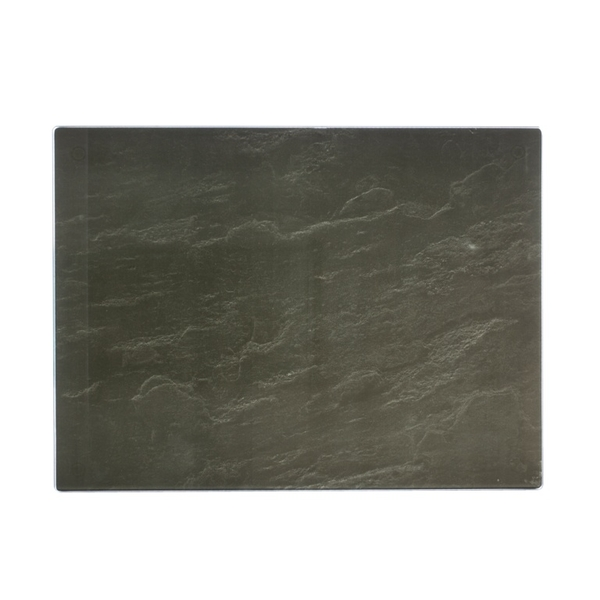 Typhoon Work Surface Protector Slate 40 x 30cm