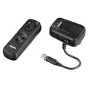 """Hama """"DCCSystem"""" Base IR Remote Release with Photoelectric Detector"""