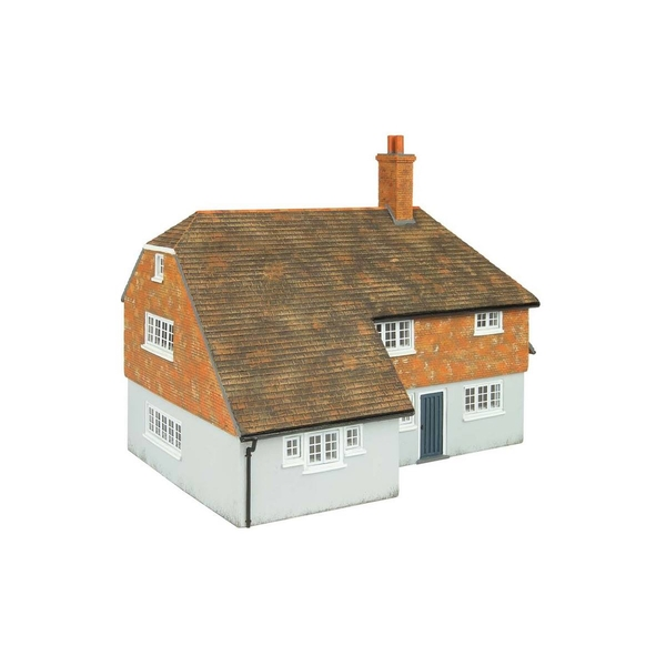 Hornby Hazel Cottage Model Accessory