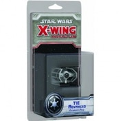 Star Wars X-Wing Tie Advanced Expansion Pack