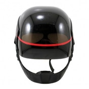 Robocop 2014 Basic Role Play 3.0 Helmet