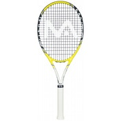 MANTIS 250 CS-II Tennis Racket G1