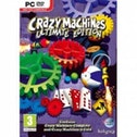 Crazy Machines Ultimate Edition Game PC