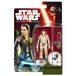 Rey (Star Wars The Force Awakens) 3.75 Inch Action Figure - Image 2