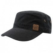 Airwalk Army Hat Black